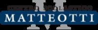 cs-matteotti-logo